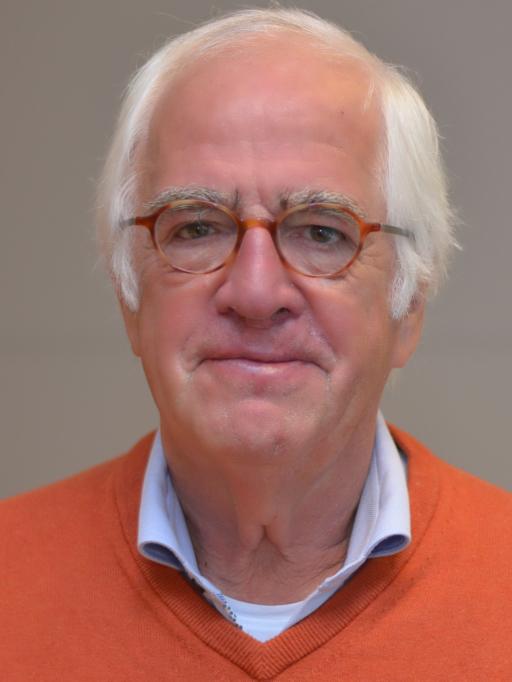 Bert Nollen