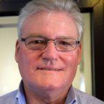 Gerard van Doorn