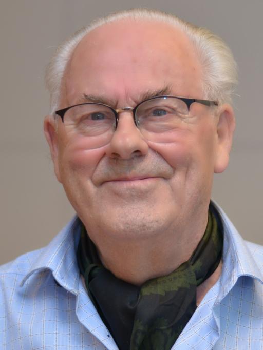 Gerard de Regt