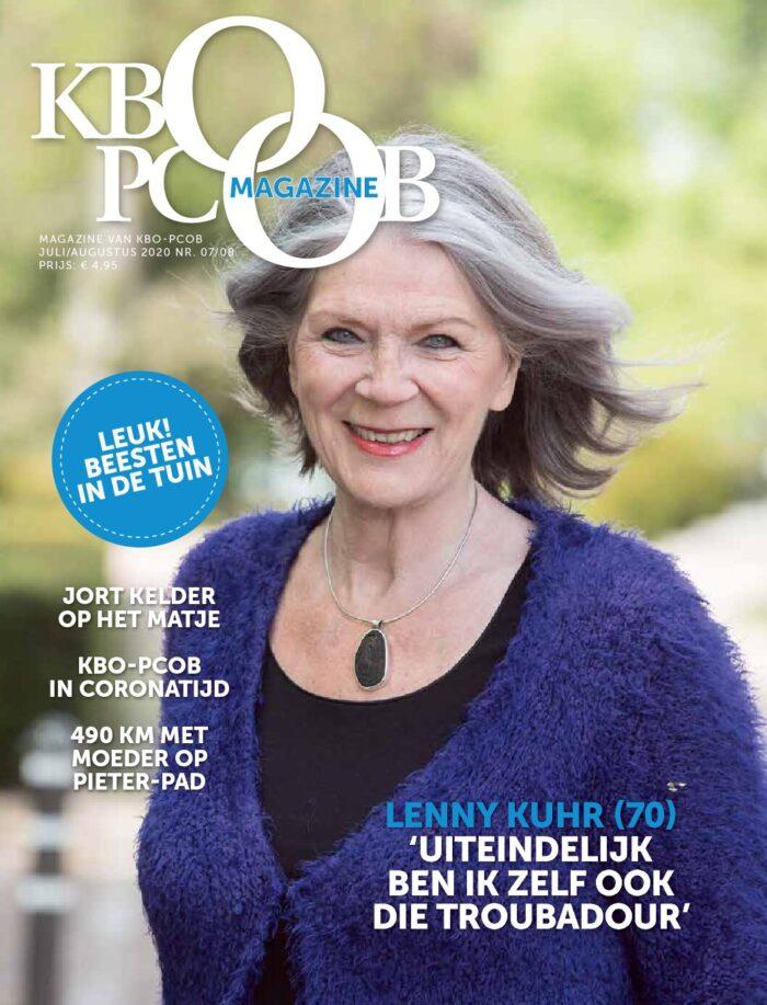 KBO-PCOB-Magazine