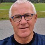 Peter Horvers