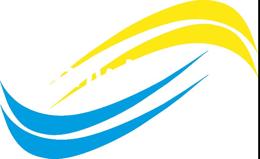 vg-anwb