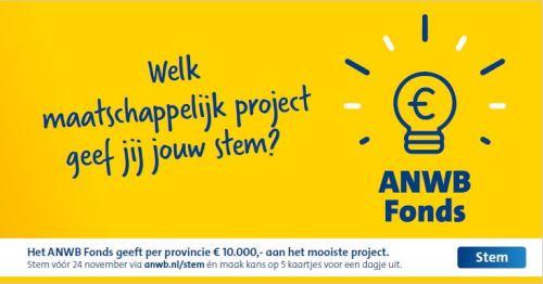 ANWB Fonds