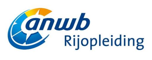 ANWB Rijopleiding