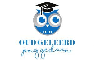 logo-ogjg