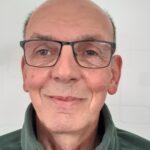 Peter Sommeijer