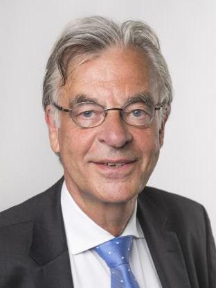 Coen van Hoogdalem